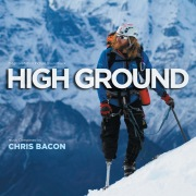 High Ground (Original Motion Picture Soundtrack)