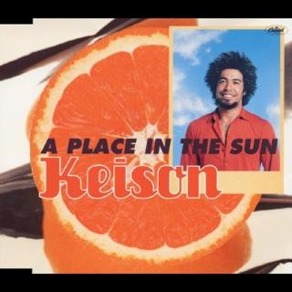 太陽のあたる場所 (A PLACE IN THE SUN)