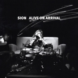 ALIVE ON ARRIVAL