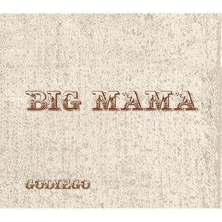 BIG MAMA (m~ English Version)