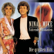 Fahrende Musikanten - Die größten Hits
