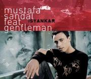 Isyankar (E Single)