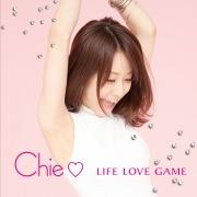 LIFE LOVE GAME