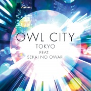 Tokyo feat. SEKAI NO OWARI