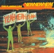 The Yeah Yeah Yeah Song (U.K. Maxi Single)