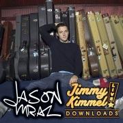 Jimmy Kimmel Live!  (Internet Release)
