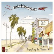 Everything In Transit (Non-PA Release)