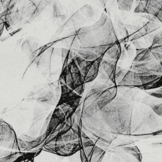 re:member – string quartets