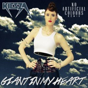 Giant In My Heart (No Artificial Colours Remix)