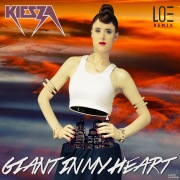 Giant In My Heart (LOE Remix)