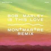 Is This Love (Montmartre Remix)