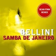 Samba De Janeiro (Sean Finn Remix)