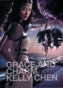 Grace & Charm