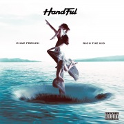 Handful feat. Rich The Kid