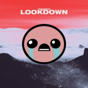 Lookdown (Biblethump Remix)