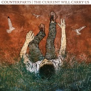 The Current Will Carry Us