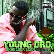 Shoulder Lean (iTunes Exclusive)  [On-Line Single]