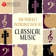 The Perfect Introduction to Classical Music