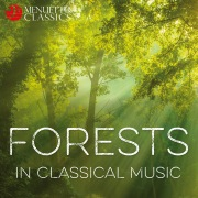 Forests in Classical Music
