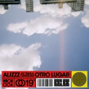 Otro Lugar (feat. Paula Cendejas)