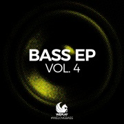 WEPLAY - Bass EP, Vol. 4