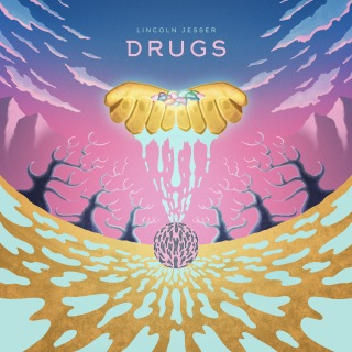 Drugs (feat. Kendall Morgan)