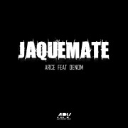 Jaque Mate (feat. Denom)