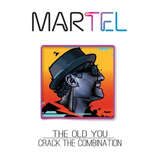 The Old You / Crack The Combination