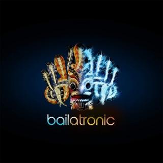 Bailatronic