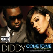 Come To Me (feat. Nicole Scherzinger and Elephant Man) [Reggae Remix]