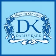 Home For Christmas (online music 94655-6)