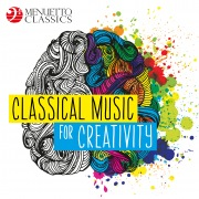 Classical Music for Creativity