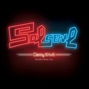 Salsoul Re-Edits Series Two: Danny Krivit