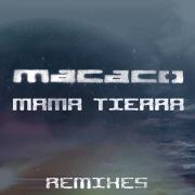 Mama Tierra - EP