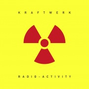 Radio-Activity (2009 Remaster)