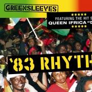 83 Rhythm