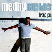 Franc Jeu (edit) (single digital)