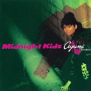 Midnight Kids (35周年記念 2019 Remaster)