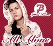 All Alone (Exclusive Version)