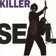 Killer (Live)