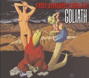 Goliath (3 Track)