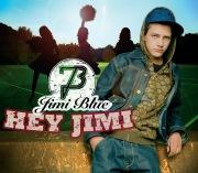 Hey Jimi (Exclusive Version)