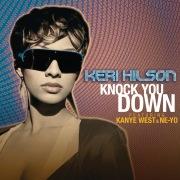 Knock You Down (International EP Version)