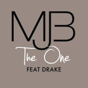 The One feat. Drake