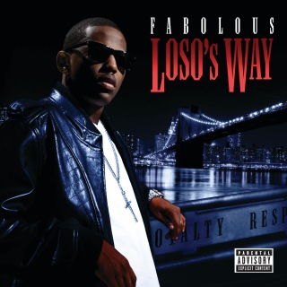 Loso's Way (Japan Version)