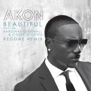 Beautiful (Reggae Remix) feat. Colby O'Donis, Kardinal Offishall