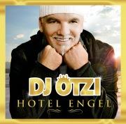 Hotel Engel (Gold Edition inkl. Bonustrack)