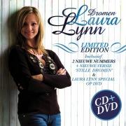 Dromen - Limited Edition
