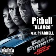 Blanco feat. Pharrell