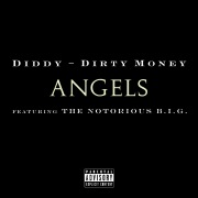 Angels (featuring The Notorious B.I.G.) feat. The Notorious B.I.G.
